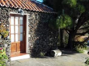 Casa rústica en alquiler en Camino La Zarcita, nº 48