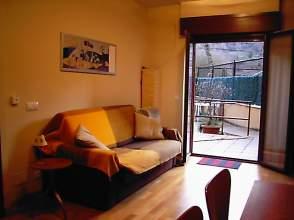 Apartamento en venta en Con Terraza 50 M2  Garaje y Trastero