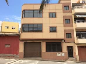 Casa adosada en venta en Avenida Alcalde Antonio Rosas