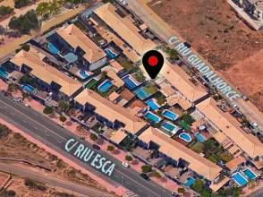 Casa en venta en Zona Sensal
