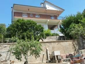 Casa unifamiliar en venta en calle San Llorenç de Murunys
