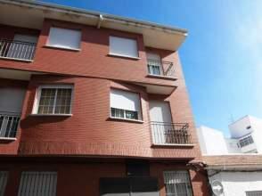 Apartamento en alquiler en calle San Antón, nº 26