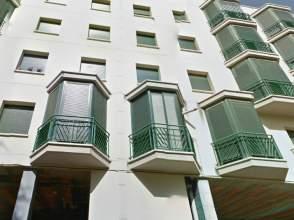 Apartamento en alquiler en calle Manuel Parejo Bahamonde