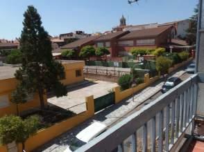 Piso en alquiler en calle Mariano Prados, nº 15