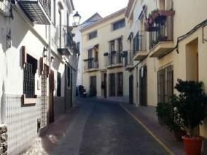 Piso en venta en calle Miguel Servet