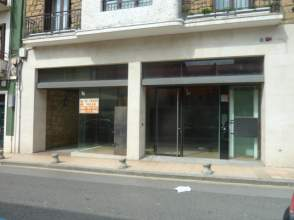 Local comercial en venta en calle San Francisco, nº 11