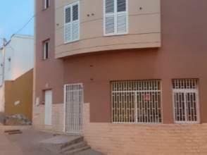 Local comercial en alquiler en calle Roque del Este