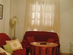 Apartamento en alquiler en calle Arroyazo