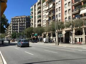 Piso en venta en calle Aragon