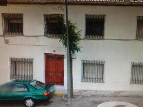 Casa adosada en venta en Oportunidad de Banco
