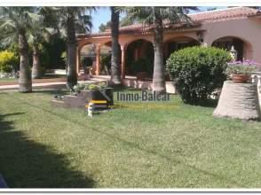 Casa unifamiliar en venta en Palmanyola