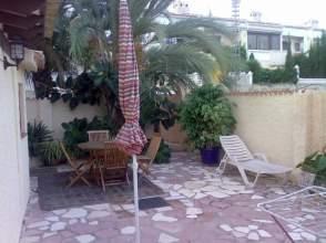 Apartamento en alquiler en calle Albir, nº 1