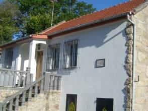 Casa unifamiliar en alquiler en calle Batallans