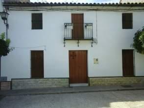 Casa rústica en venta en Avenida Santa Marina