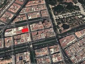 Piso en venta en Avenida de Miguel Zazo, nº 12