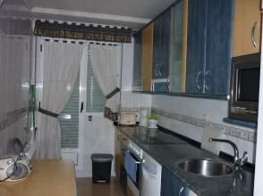 Apartamento en alquiler en calle Pedro Ruiz