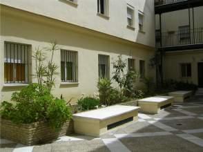 Alquiler de pisos en centro jerez de la frontera casas for Pisos de alquiler en jerez