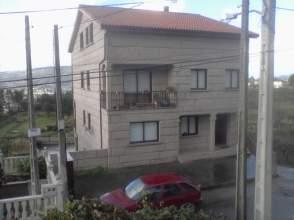 Piso en alquiler en calle Castiñeira-Ventosela