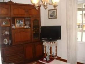 Apartamento en venta en calle Doctor Fleming