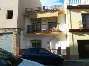 Casa en alquiler en calle Pez Dorado