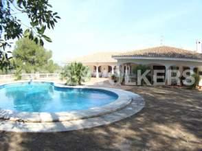 Casa unifamiliar en venta en Rincón de Loix