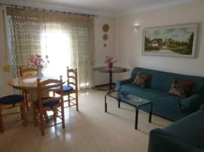 Piso en alquiler en El Arenal-Llucmajor, S'Arenal (Llucmajor) por 550 € /mes