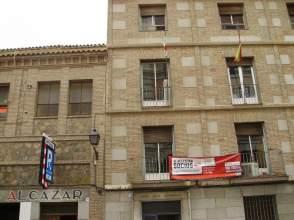 Oficina en alquiler en calle Gl Moscardo
