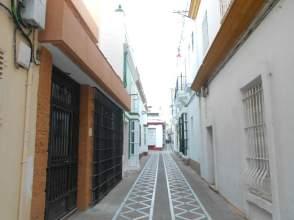 Local comercial en alquiler en Rosario