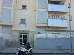 Piso en alquiler en calle Andorra