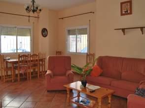 Apartamento en alquiler en calle Trianeros