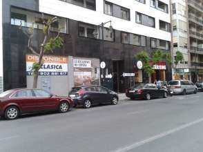 Local comercial en alquiler en Avenida Alameda, nº 7