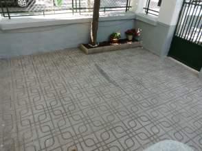 Chalet pareado en venta en Fatima