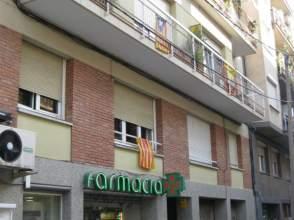 Piso en venta en calle Rosalia de Castro