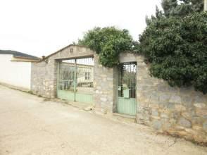 Casa unifamiliar en venta en Carretera Mores Mainar