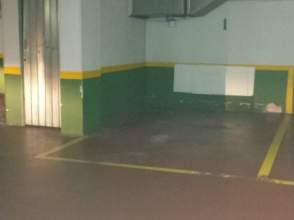 Garaje en alquiler en Avenida Fernandez Ladreda