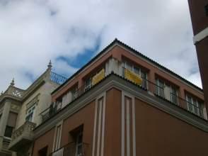 Oficina en venta en calle Cuesta de La Baronesa, nº 3