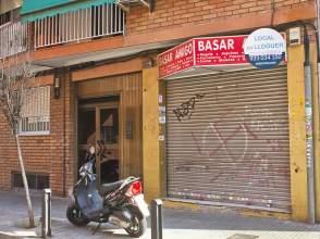 Local comercial en alquiler en calle Bonavista, nº 29