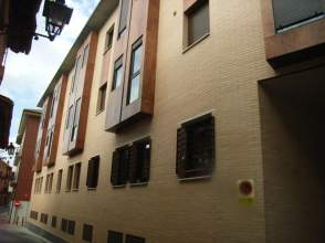 Piso en alquiler en calle Pedro Iv, nº 30