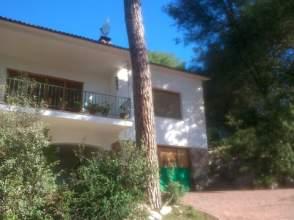 Casa unifamiliar en venta en El Serrat