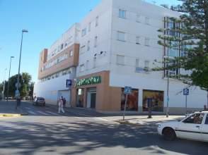 Local comercial en alquiler en Huerta Pley