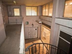 Local comercial en alquiler en calle Mallorca, nº 628