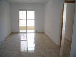 Apartamento en venta en calle Mayor, Guardamar del Segura por 106.000 €
