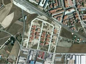 Terreno en venta en calle Tierra de Peñaranda, Peñaranda de Bracamonte por 78.000 €