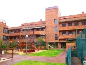 alquiler de pisos y apartamentos en brunete madrid