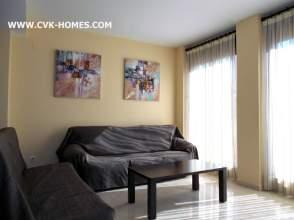 Apartamento en alquiler en Playa de Daimuz
