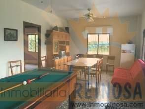 Casa unifamiliar en venta en Huerta Arriba