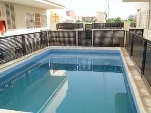 Apartamento en venta en Playa Canet de Berenguer