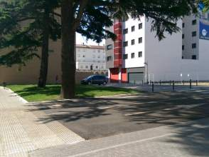 Avenida Ardantzea, Nº 6