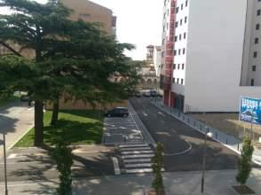 Avenida Bidaburua, Nº 5