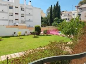 Dúplex en venta en Duplex Con Jardín